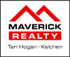 Maverick Realty