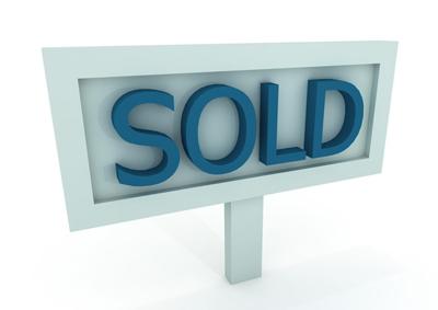 Maverick Realty - Property Sold - Cedar Rapids, IA